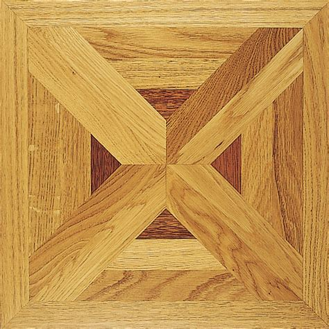 Oak Flooring Sale Offers Hand made Parquet Floor Panels