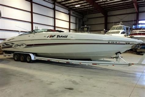 Used Baja Boats For Sale In Wisconsin by Baja New And Used Boats For Sale In Wisconsin