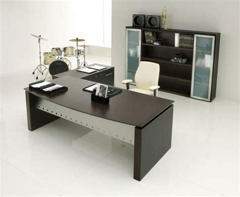 Office Furniture Qatar by Office Desk Qatar 1 Cambridge Trading Qatar