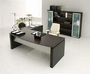 cambridge trading qatar office furniture qatar With home furniture suppliers in qatar