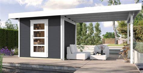 gartenhaus ganz einfach selber bauen obi gartenplaner
