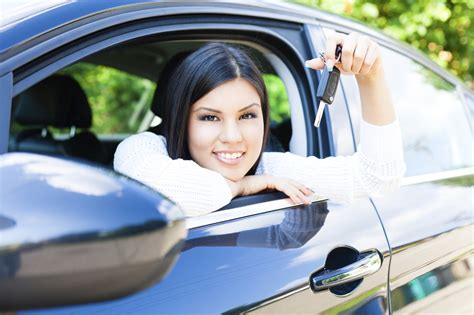 First-time-car-buyer-loan