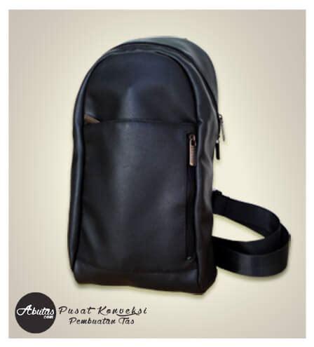 konveksi tas hip bag konveksi tas jasa pembuatan tas