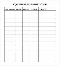 Open To Buy Excel Spreadsheet Excel Repair Tool Free 2