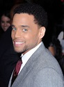 Michael Ealy Hot Pictures   POPSUGAR Celebrity Photo 23
