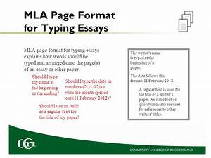 popular rhetorical analysis essay ghostwriting sites sf comparative essay ap world history rubric essay titled the day i will never forget