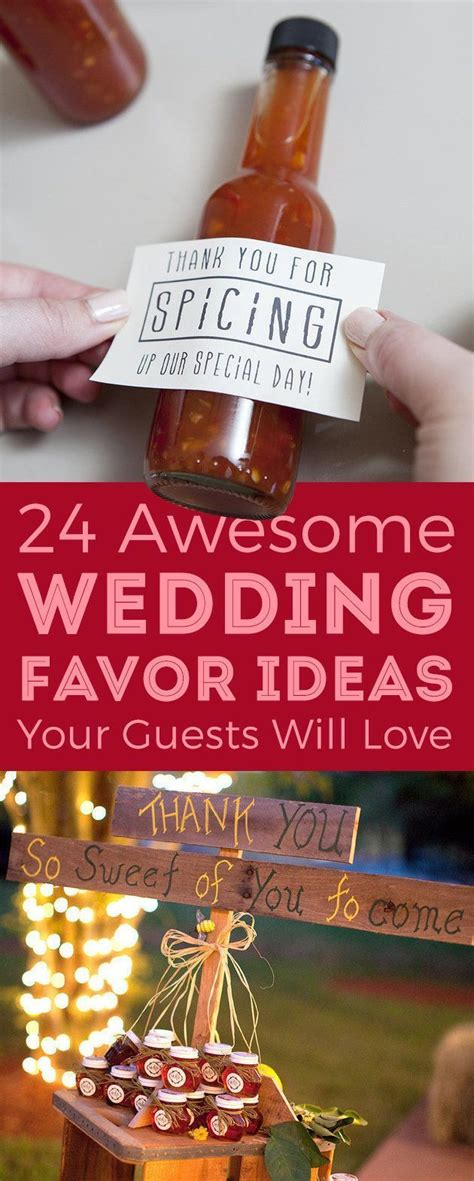 best 25 wedding favor sayings ideas on pinterest