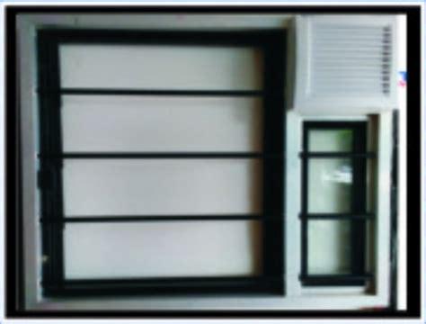 ventilation windows toilet ventilator manufacturer nagpur