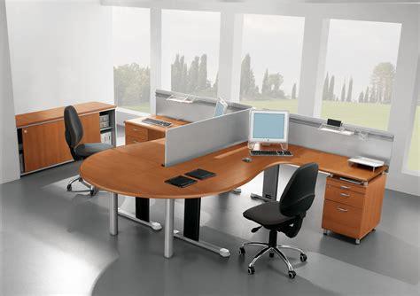 bureaux modulaires bureau modulaire à agrandissez votre bureau