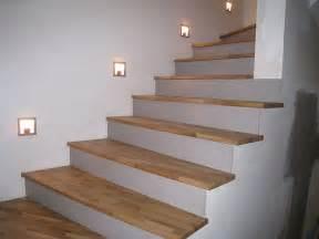 les 25 meilleures id 233 es concernant escaliers du sous sol