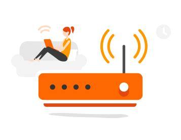 tariffe telefoniche casa offerte adsl a confronto migliori tariffe casa
