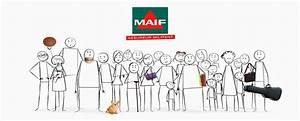 Devis Assurance Auto Maif : la maif lance des offres d assurance connect es ~ Medecine-chirurgie-esthetiques.com Avis de Voitures