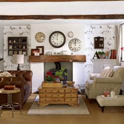 home decorating ideas for living room friday 39 s country style room envy