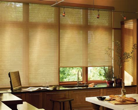 where to buy l shades in raleigh nc shades all about blinds shutters llc