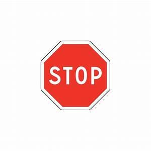 Intersection Code De La Route : panneau routier panneau d 39 intersection ab4 panneau stop arr t l 39 intersection stop ~ Medecine-chirurgie-esthetiques.com Avis de Voitures