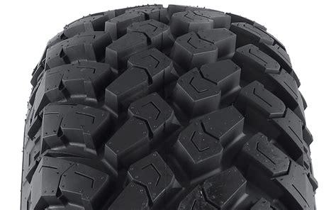 Understanding Tire Ply Ratings