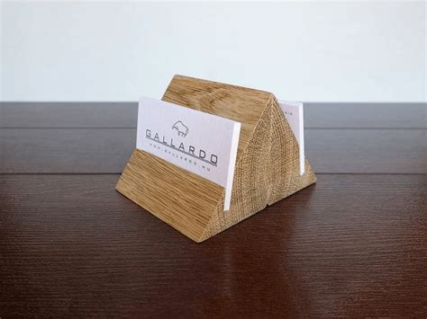 50+ Wood Projects That Make Money Business Cards Templates Behance Beautycounter For Beauty Industry Same Day Berlin Cheap Sample Sublimation Blank Bakery Cakes