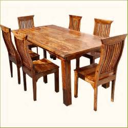 kitchen furniture sets wood kitchen table sets 2017 grasscloth wallpaper