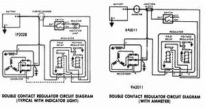 34 Delco Remy Voltage Regulator Wiring Diagram