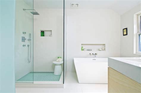 Lowes Bathroom Designs by 21 Lowes Bathroom Designs Decorating Ideas Design Trends