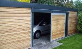 Schiebetür Außenbereich Holz : schiebet r f r carport carport pinterest schiebe t r carport und garage ~ Eleganceandgraceweddings.com Haus und Dekorationen