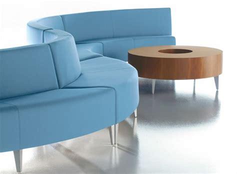 Steelcase Modular Seating