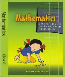html online class ncert book cbse book class 6 mathematics