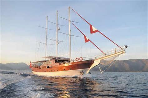 mediterranean boat cruises turkish style superyachts
