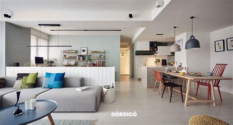 small apartment living room decorating ideas nordic living room designs ideas by nordico roohome