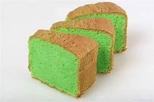 Grüner Kuchen Rezepte Suchen
