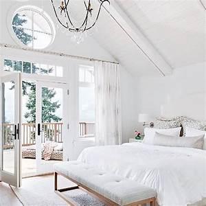 10 White Bedroom Design Bedroom Designs Design Trends