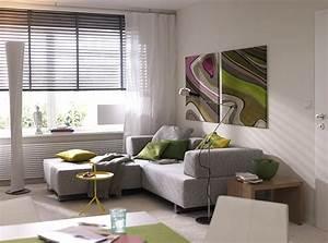 Wohnzimmer Einrichten Ikea : m bel sofa mit g stebett funktion crack von machalke bild 8 sch ner wohnen ~ Sanjose-hotels-ca.com Haus und Dekorationen