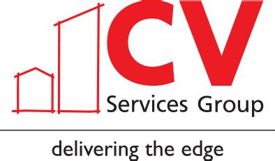 Cv Services by Kmart Principal Contractor Safety Audit Report Safetyculture