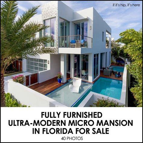 half bathroom design a modern micro mansion in florida by frank mckinney