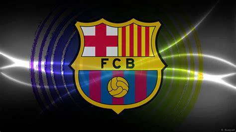 fc barcelona colors fc barcelona wallpapers barbaras hd wallpapers