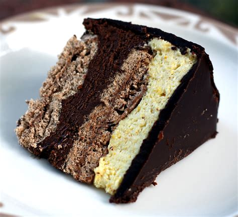 cake recipes cake preparation recipe food and cake pictures