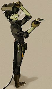 best murdoc niccals ideas and images on bing find what you ll love