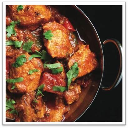 Chicken Chilli Recipes Festival
