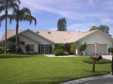 Gable Hip Roof by Hip Geometry Wind Mitigation Discount