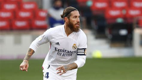 Real Madrid vs. Villareal: Live stream, start time, TV ...