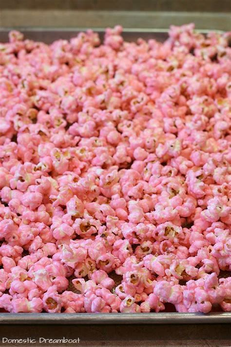 colored popcorn 1000 ideas about colored popcorn on coloured
