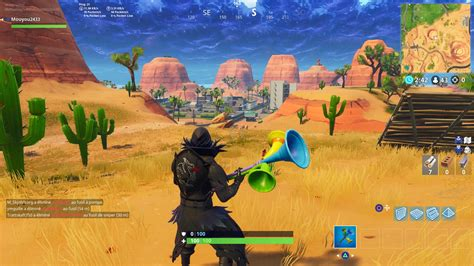 fortnite battle pass adds  ability  play sports
