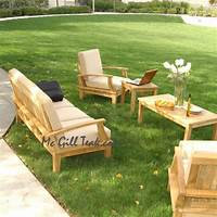 interesting patio furniture design ideas pictures Top 24 Garden Furniture Designs Of All Time ...