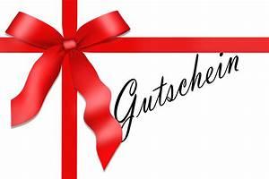 Gutschein Bild Shop : geschenk gutschein 50 euro ~ Buech-reservation.com Haus und Dekorationen