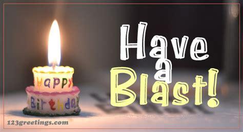 great birthday  happy birthday images ecards