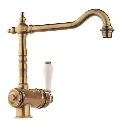 robinet cuisine robinetterie salle de bain bronze