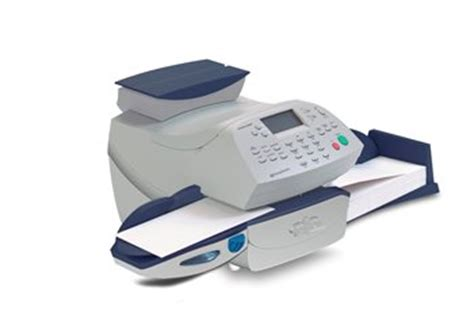 Dm125™ Postage Meter. Westwood College Online Campus. Chapter 7 Photosynthesis 10 X 10 Storage Unit. Non Accredited Online Colleges. Auto American Insurance Estimate Mortgage Rate. South Carolina Studen Loan Hemet Dental Care. Pa Drivers License Name Change. The Heritage Escrow Company Royal T Rooter. Addiction Research And Treatment Inc