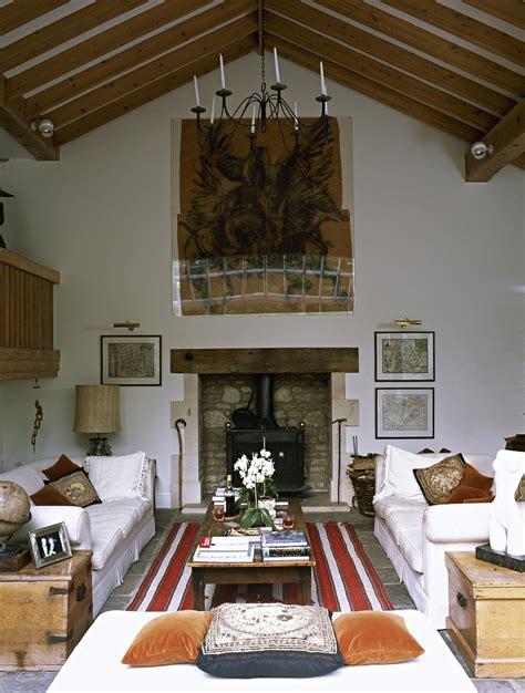 country livingroom white country living room living room design ideas lonny