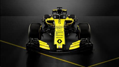 renault rs  formula  car  wallpaper hd car