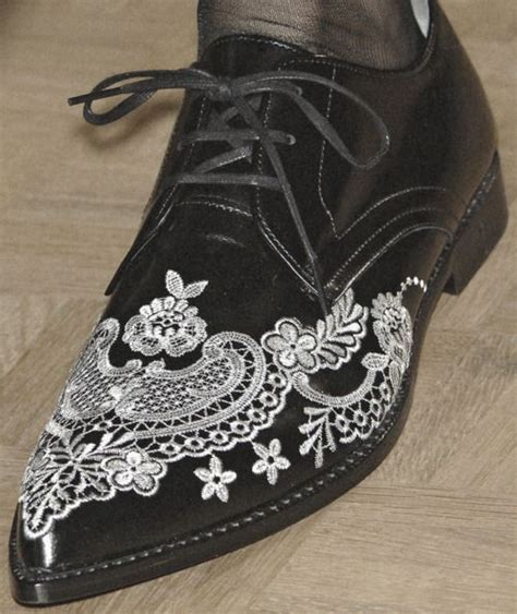 Give To Me Your Leather by Give To Me Your Leather Style Shoes Dress Shoes